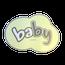 Baby Dwell