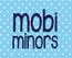 Mobi Minors