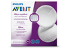 Philips Avent Breast Pads 60-Pack