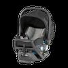 Baby Jogger City Go 2 Infant Capsule Slate