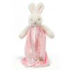 Bye Bye Buddy- Pink Blossom Bunny