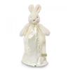 Bye Bye Bunny- White Bunny