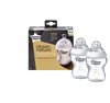Closer To Nature 260ml Bottle Twin Pack