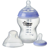 Closer to Nature Night Time Bottle and Soother