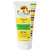 Made 4 Baby Natural Sunscreen SPF 50+