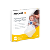 Medela Hydrogel Pads 4-Pack