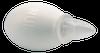 NUK Nasal Decongester with Adaptor