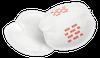 NUK Ultra Dry Comfort Breast Pads 60-Pack