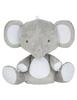 PlayGro Elephant cuddly Toy 30cm