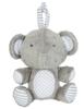 PlayGro Elephant Musical Pullstring