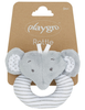 Playgro Elephant Rattle