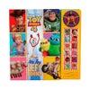 Toy Story 4 Mini Deluxe Custom Frame Book