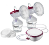 Tommee Tippee Made For Me Double Electric Breast Pump